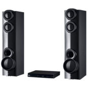 Lg-Home-theater-LHD677