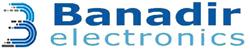 Banadir Electronics