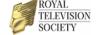royal-logo-min