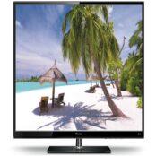 HISENSE 24'' Digital Tv