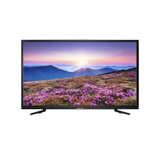 HISENSE 32'' Digital Tv