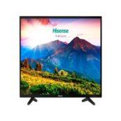 HISENSE 40 Smart Tv