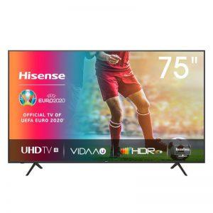 Hisense 75″ LED TV (75A7500F)