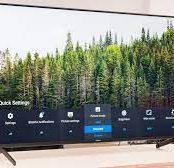65X85J Sony 65 Inch X85J HDR 4K UHD Smart Android LED TV KD65X85J 2021 Model