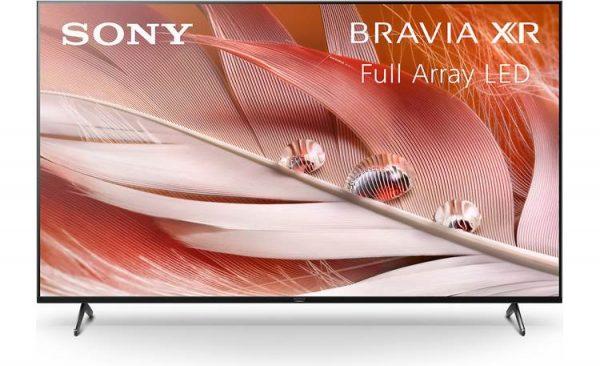 Sony BRAVIA XR-65X90J